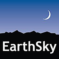 EarthSky | Space