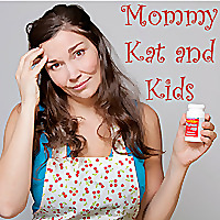 Mommy Kat and Kids   Canadian Mom Blogger - Product Reviews, Travel and Parenting