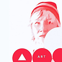 Netdiver magazine | What's new in design digital culture