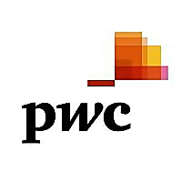 PWC - Economics in business