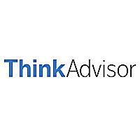 ThinkAdvisor | Life Insurance
