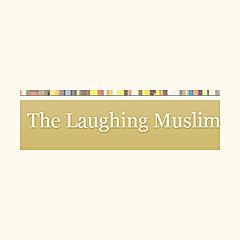 The Laughing Muslim