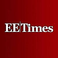 EE Times