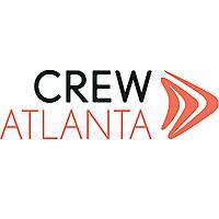 CREW : Commercial Real Estate Women of Atlanta