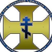 Orthodoxy Cognate PAGE - Media Network