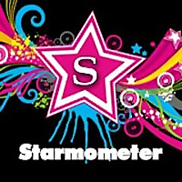 Starmometer | Your Total Entertainment Blog