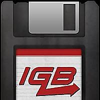 Indie Game Bundles