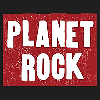 Planet Rock | Rock News