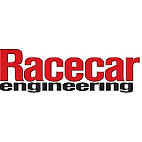Racecar Engineering » Motorsport | Racing | Technology
