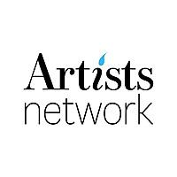 Artist's Network