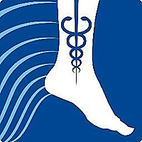 BMC » Journal of Foot and Ankle Research
