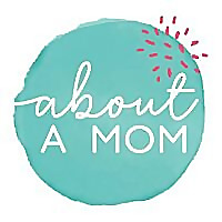 About A Mom | A Florida Family and Lifestyle Blog