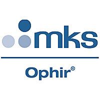 Ophir Photonics Group Laser Measurement