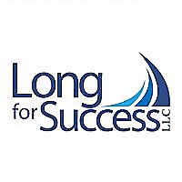 Long for Success, LLC CPA