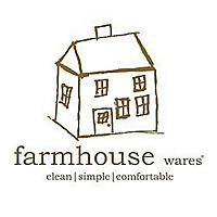 farmhouse musings