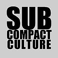 Subcompact Culture - The Small Car Blog