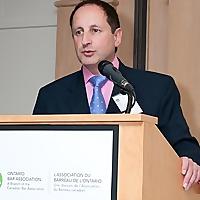 Sergio R. Karas Canada IMMIGRATION BLOG