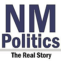 NMPolitics.net   The real story