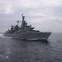 Chile's Defense & Military