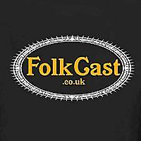 Folk Cast Podcast