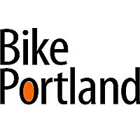 BikePortland