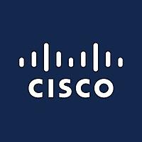 Cisco Blog