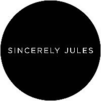 Sincerely Jules By Julie Sariñana