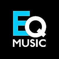 EQ Music Blog