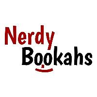 Nerdy bookahs