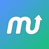 MacUpdate: Recent Mac OS X