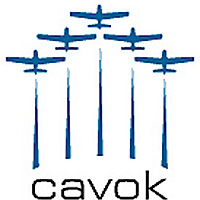Cavok Brasil - News of Aviation, Technology and Photography