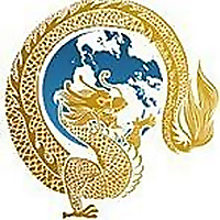 Feng Shui Blog - Traditional and authentic Feng Shui
