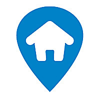 iProperty.com Singapore Property Blog - Condo HDB for Sale or Rent | News