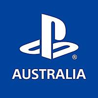 Playstation Australia