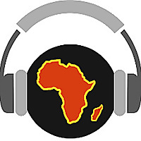 Africa Past & Present | The Podcast about African History, Culture, and Politics