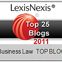 Business Law Post