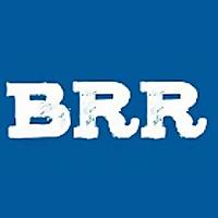 Blues Rock Review