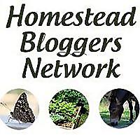 Homestead Bloggers Network