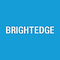 BrightEdge Blog | SEO and Digital Marketing Content