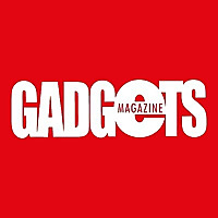 Gadgets Magazine Philippines
