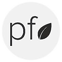 Productive Flourishing By Charlie Gilkey