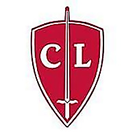 The Catholic League
