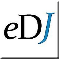 eDiscovery Journal
