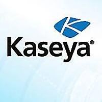 Kaseya Corp