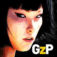 Gamezplay