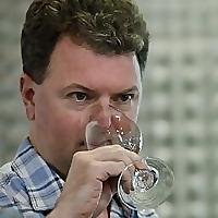 Vinography: A Wine Blog