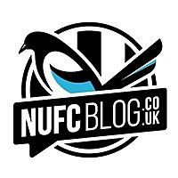 Newcastle United Football Club Blog