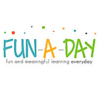 Fun-A-Day! - fun & meaningful learning every day