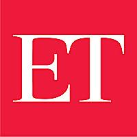 Pharmaceuticals-Healthcare / Biotech-The Economic Times