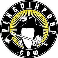 PenguinPoop.com | Pittsburgh Penguins